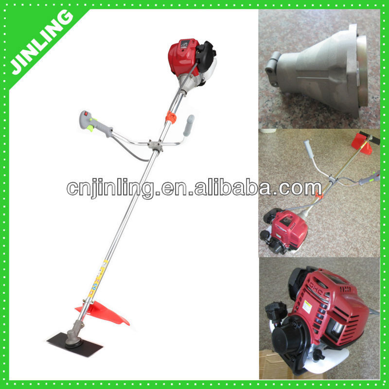 cg430 Brush cutter Starter assy