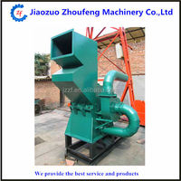 Aluminum Can Crusher Lowes Portable Crusher(skype:peggyzf1)