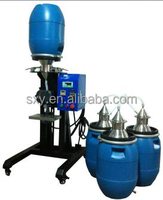 Resonable price high quality refill machine for all colors China manufacturer