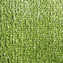 New Unique Synthetic Artificial Grass Turf for Snowboarding for Factory Pin