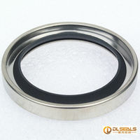 rubber weather sealing strips