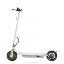 Mijia 2 wheels 36v electric scooter 8.5inch