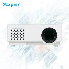 Home theater android mini led portable projector for smartphones