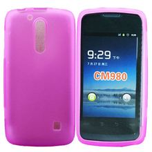 mobile phone case for Huawei CM980
