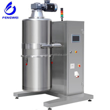 High-efficiency Dry Powder Mixer