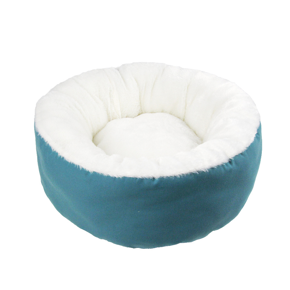 2017 New Sale manufacturer Sale cute Cat bed