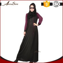 AMESIN alibaba china supplier umbrella abaya dubai