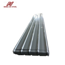 corrugated metal roofing for a shed / industrial roofing sheets / metal roofing supply