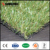PPE Material natural look artificial grass mat balcony for outdoor use