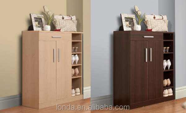 Furniture Cover,furniture accesories Type solid color