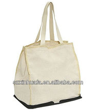 jute shopping bag folding shopping bag,yute shopping bags