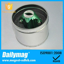 Fast Delivery Gas Magnetic Fuel Saver Dailymag