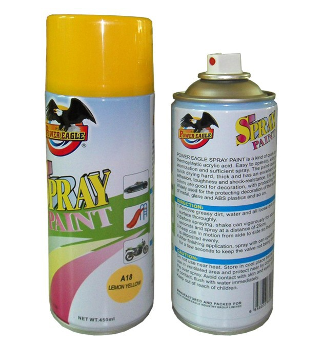Pe Metallic Effect Wholesale Spray Paint Buy Spray Paint Car Coating Spray Paint Wholesale