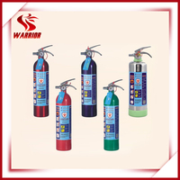 types of fire fighting equipment mini fire extinguisher fire stop