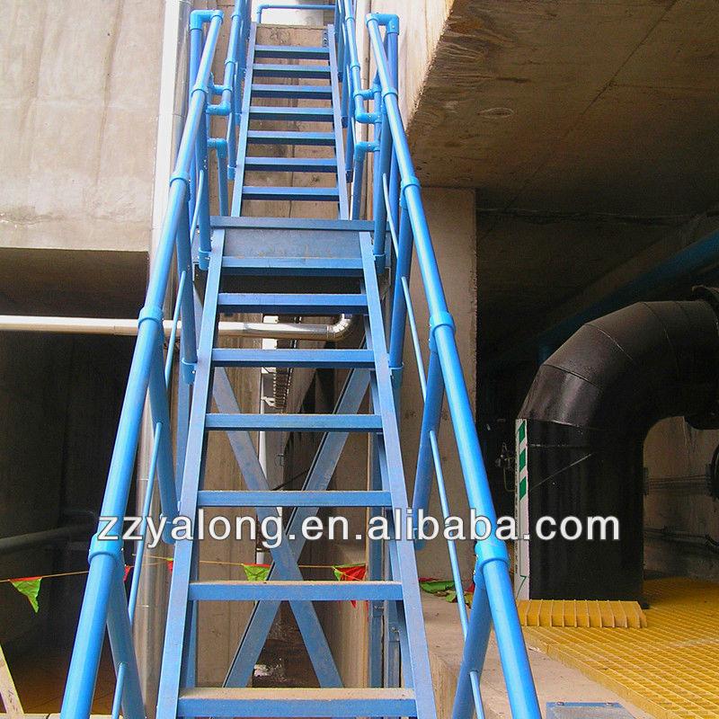 Wonderful Composite Ladder,Frp Stair,Ladder Platform   Buy Composite Ladder,Industrial  Platform Ladders,Ladder With Platform Product On Alibaba.com