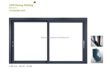 Free shipping used windows and doors