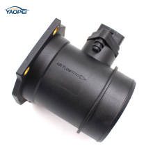 Hot Sale Auto Part Air Flow Meters For Isuzus MAF Sensor 0281002516