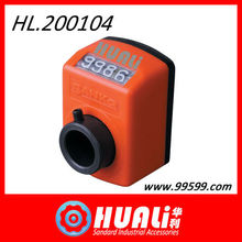 High Quality Mechanical Stroke Counter Wholesale
