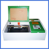 Desk/Table Top Laser Cutting Engraving and Etching Machine