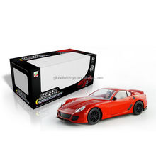 Contemporary hot sale huiying new bright rc cars toy
