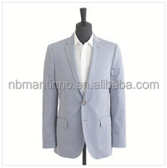 2014 new product china alibaba business men suit made to measure suit