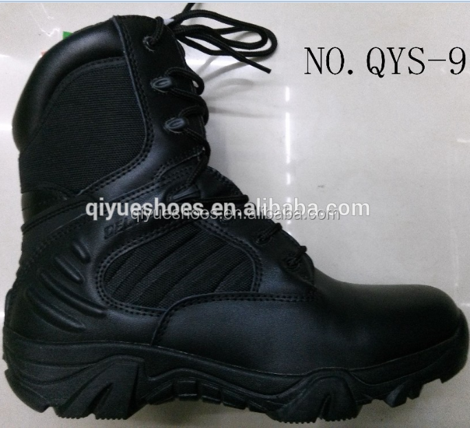wholesale very well and hot DELTA combat <strong>boots</strong> army military <strong>boots</strong>