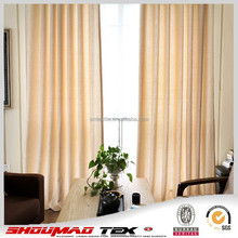 top quality home wholesale curtain