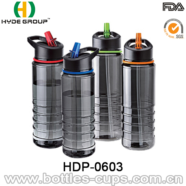 as seen on tv hot selling climbing activated carbon filter water bottle buy bottle opener as. Black Bedroom Furniture Sets. Home Design Ideas