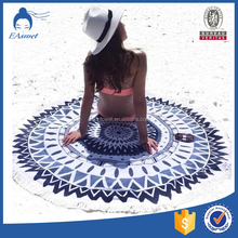 express alibaba sexy summer custom printed beach towel printing summer beach towel sexs pictures male female sex