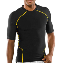 new design Custom Made sports inner wear compression Tight Wear
