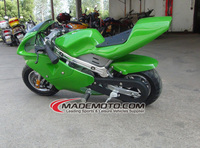 350w cheap super pocket bikes 150cc with CE approved