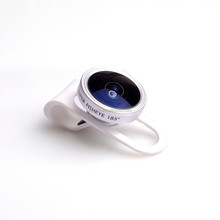185 degree super fishey camera lens for samsung galaxy s4