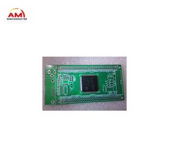Stm32f103zet6 core board m3 minimum the system board empty plate kit arm development board