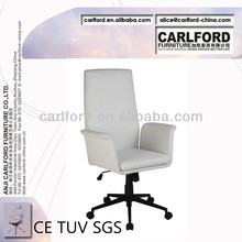 D-9079 CE TUV conference office chair