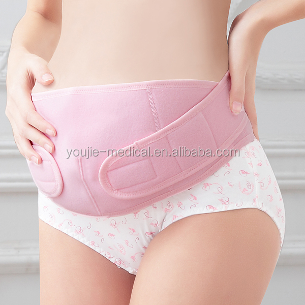 Good gift high quality post pregnancy belly lifting belt