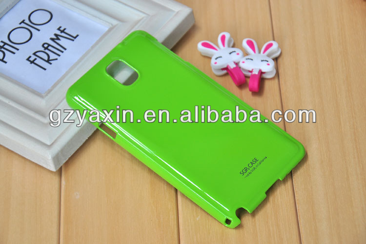 Case Cover for Samsung Galaxy Note 3 N9000,New hot Smart Cover Case for Samsung Galaxy Note 3 N9000