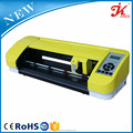 New sales 2017 colorful design A3 cutter