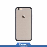 Wholesale new product case hard custom case for iphone 7