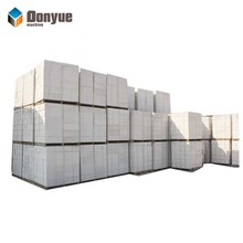 aac block technical specification/aac wall building ecolite aac blocks