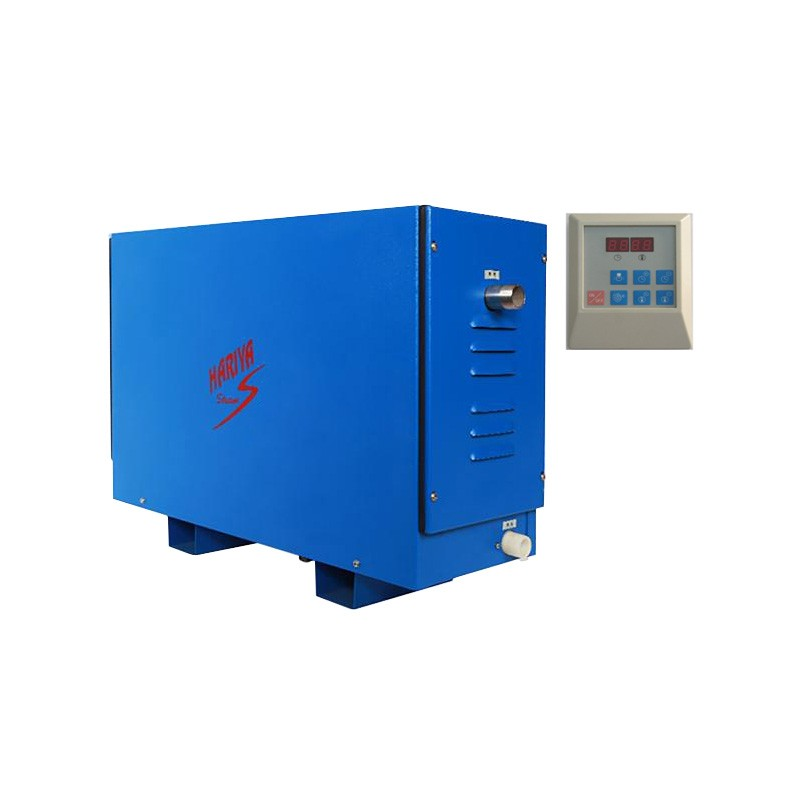 China Supply Steam Generator,High Quality Small Steam Generator for Sale