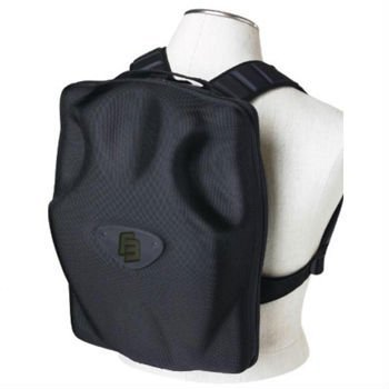 laptop backpack computer bag