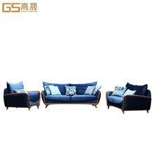 Antique style5 seater sofa set designs with price