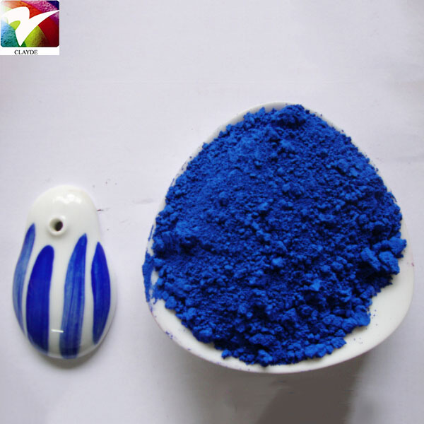 factory price pigment blue 15.3 on sale