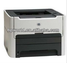 Hot ! 63.3$ for Second hand (90% new) HP1320 printer