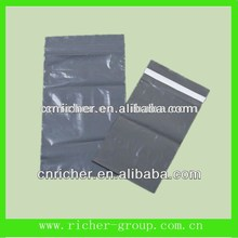 LDPE OEM self seal poly mailing bags