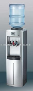 Commercial Grade - Vail Elite Cold, Hot and Cook Self Sanitizing Water Dispenser
