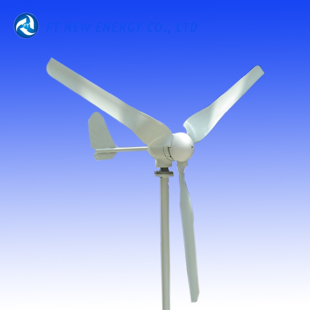 Small Wind Turbine Generator For Tiny House Buy Wind