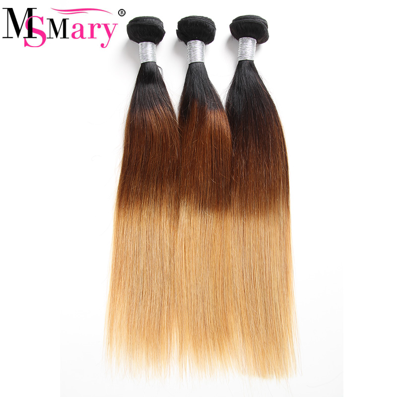 Wholesale Ombre Wavy Hair Extension Online Buy Best Ombre Wavy