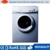 6kg home use electric portable clothes dryer machine price