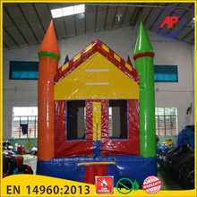 wholesale bounce houses,bouncy houses for rent,moonwalks for rent